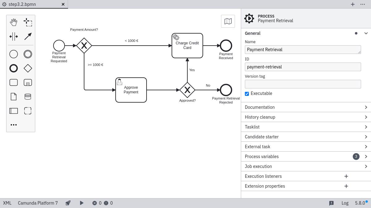 modeler-gateway2.png