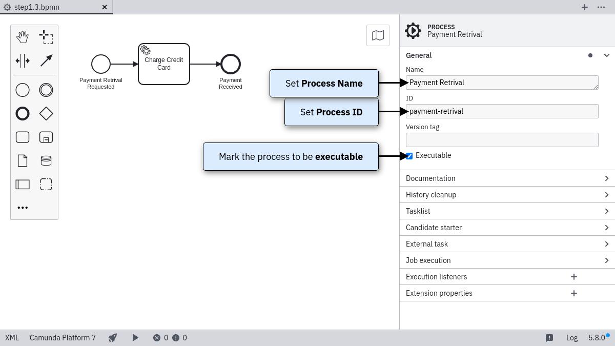 modeler-step5.png