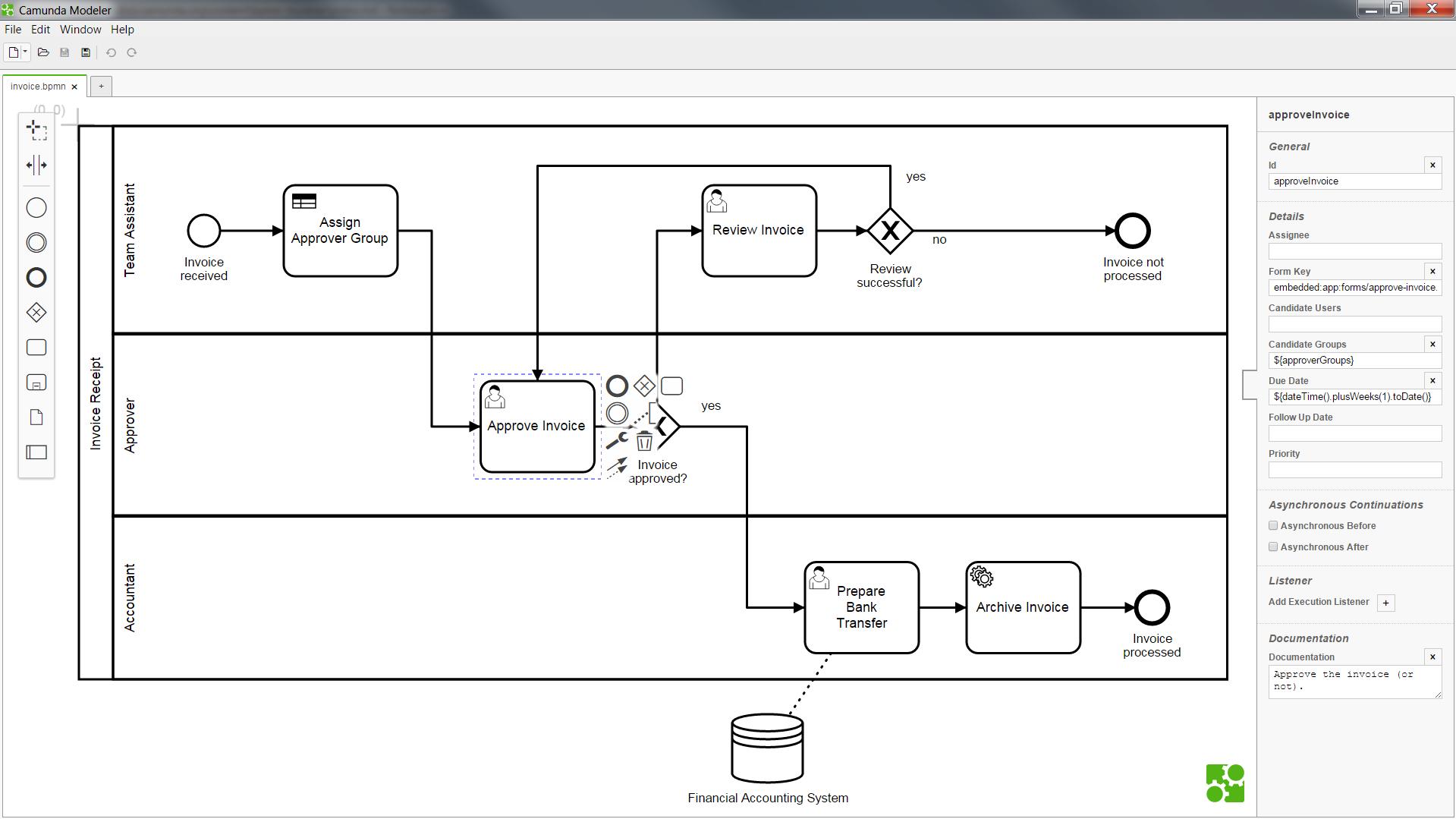 engine generator diagram alternator diagram wiring diagram